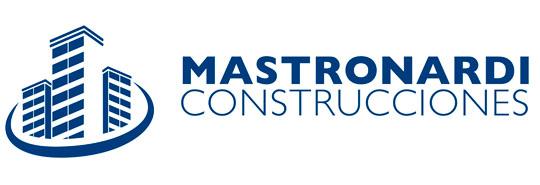 Mastronardi Construcciones